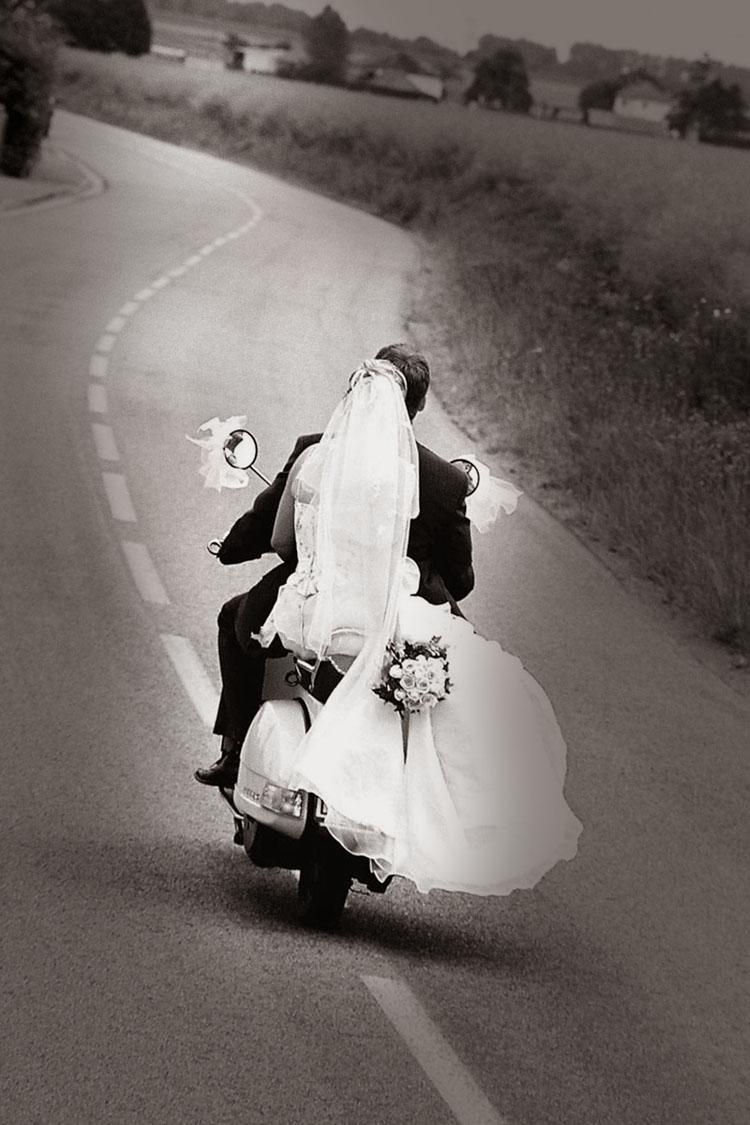 photographie de mariage jean pierre copitet photographe beaumont bernay le neubourg brionne. Black Bedroom Furniture Sets. Home Design Ideas